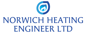 Norwich Heating Engineer